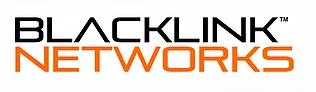 Blacklink